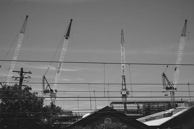 #streetphotography #blackandwhitephotography #fujixpro1 #vsco #photography