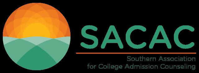 SACAC-Logo.png