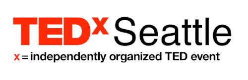 tedxseattle_logo_place_rgb_cs22.png