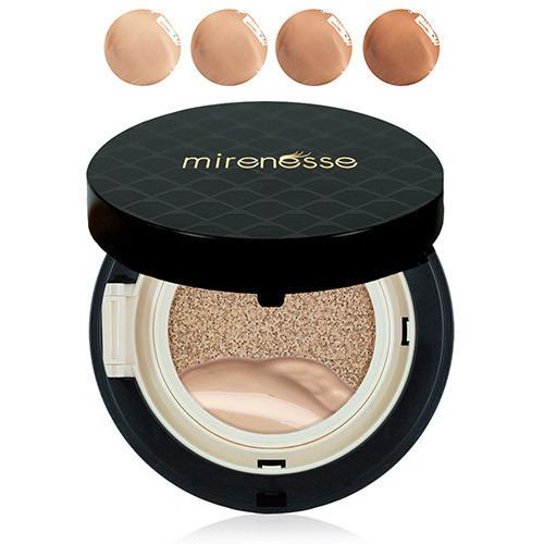 Shade range: 4 in Australia Price: $80.00 AUD