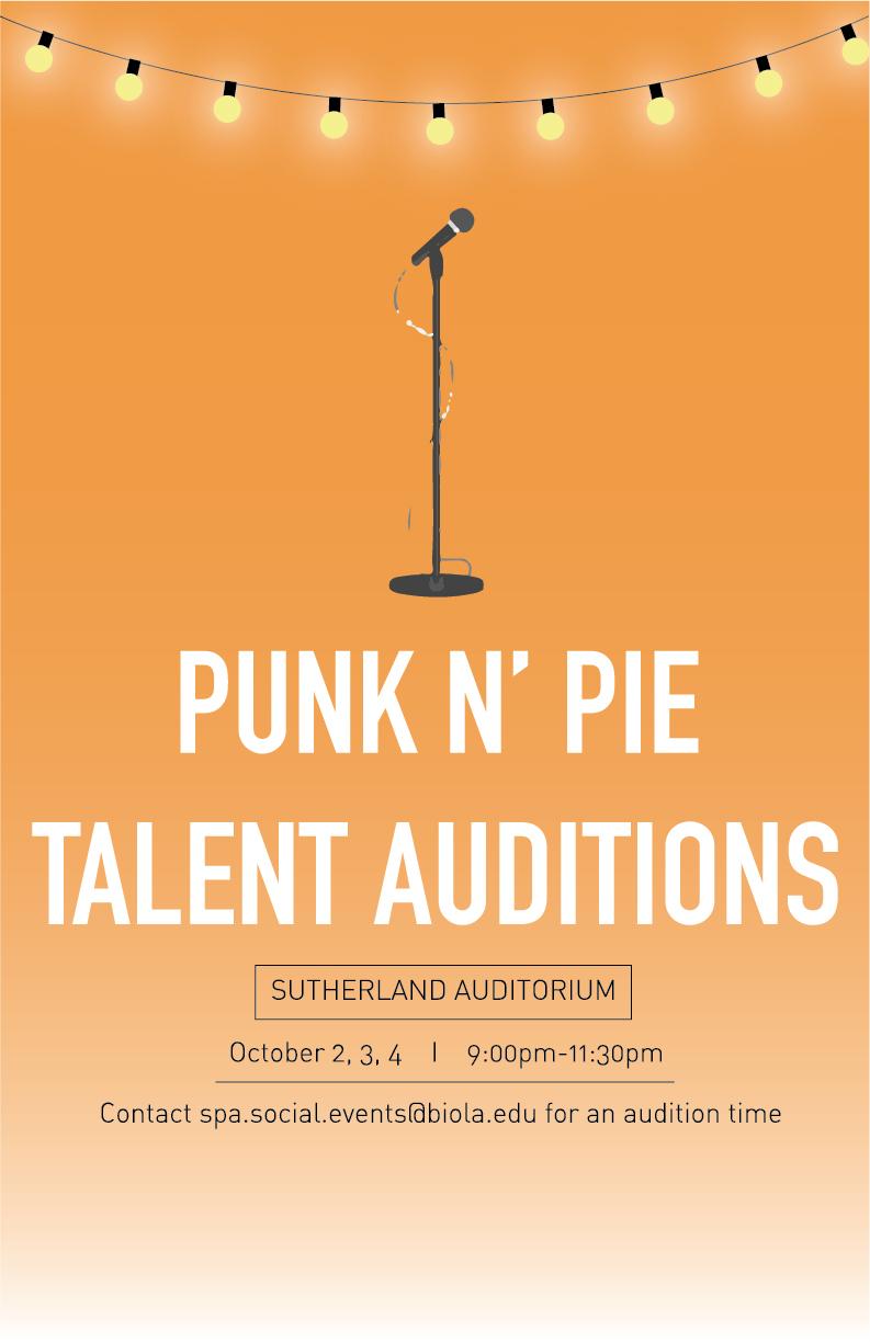 punk n pie auditions.jpg