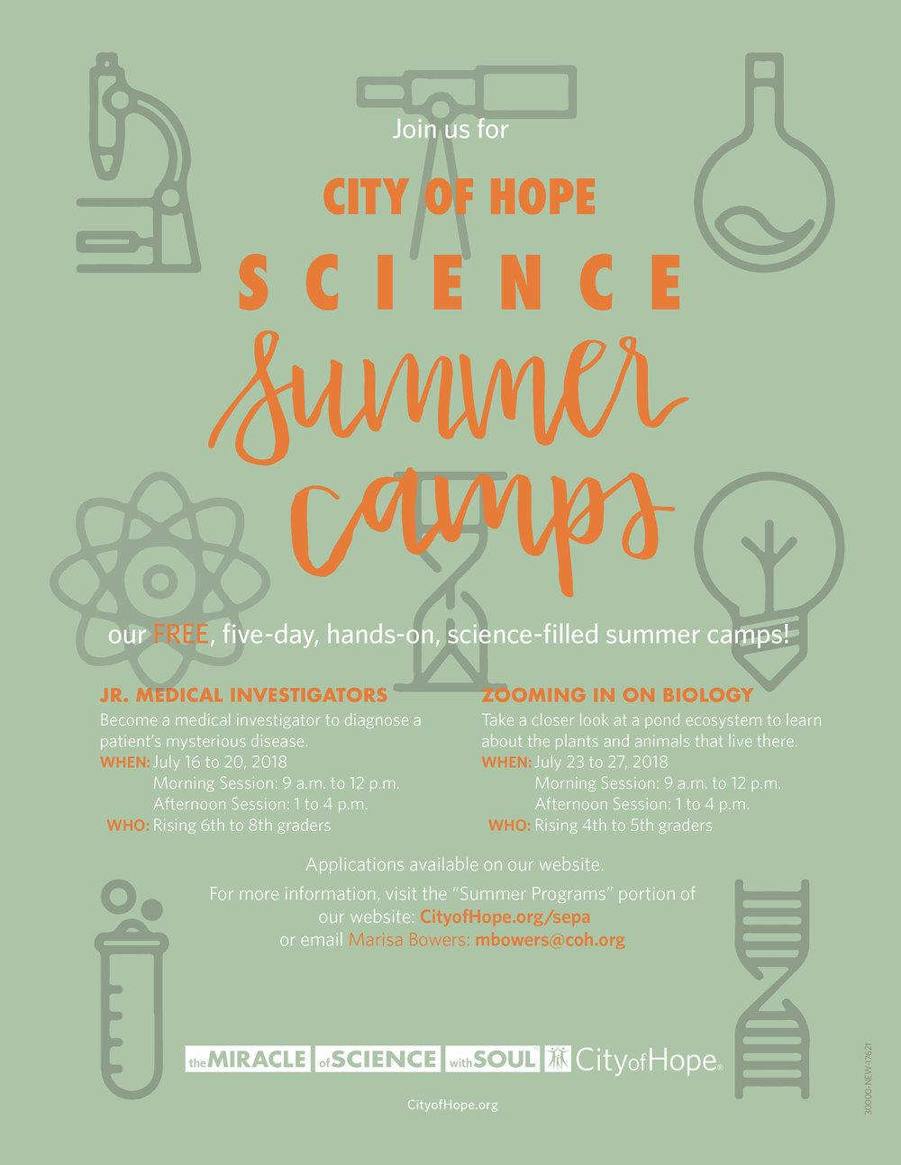 Summer Camps Flyer.jpg