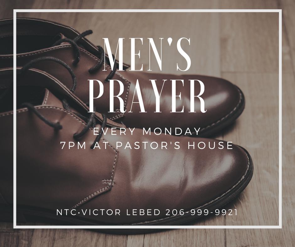Mens prayer.png