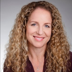 Sarah Bernard, VP Product, Jet.com