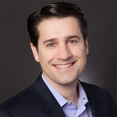 "Dan Olsen, Author, ""Lean Product Playbook"""