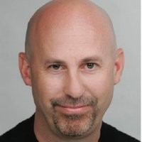 Marty Cagan, Partner, Silicon Valley Product Management Group