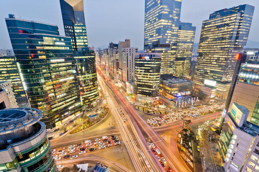 Gangnam_Station_and_Samsung_Headquarters_Seoul_South_Korea.jpg