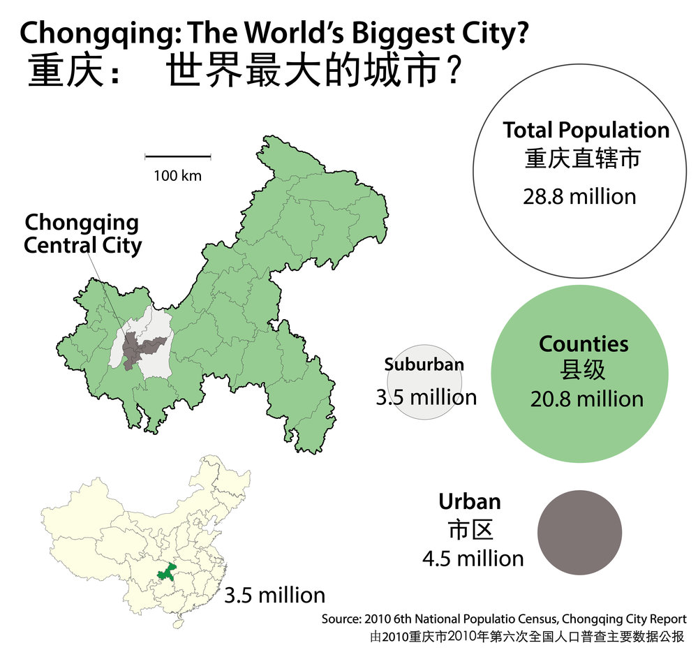 How-Urban-is-China_Chongqing.jpg