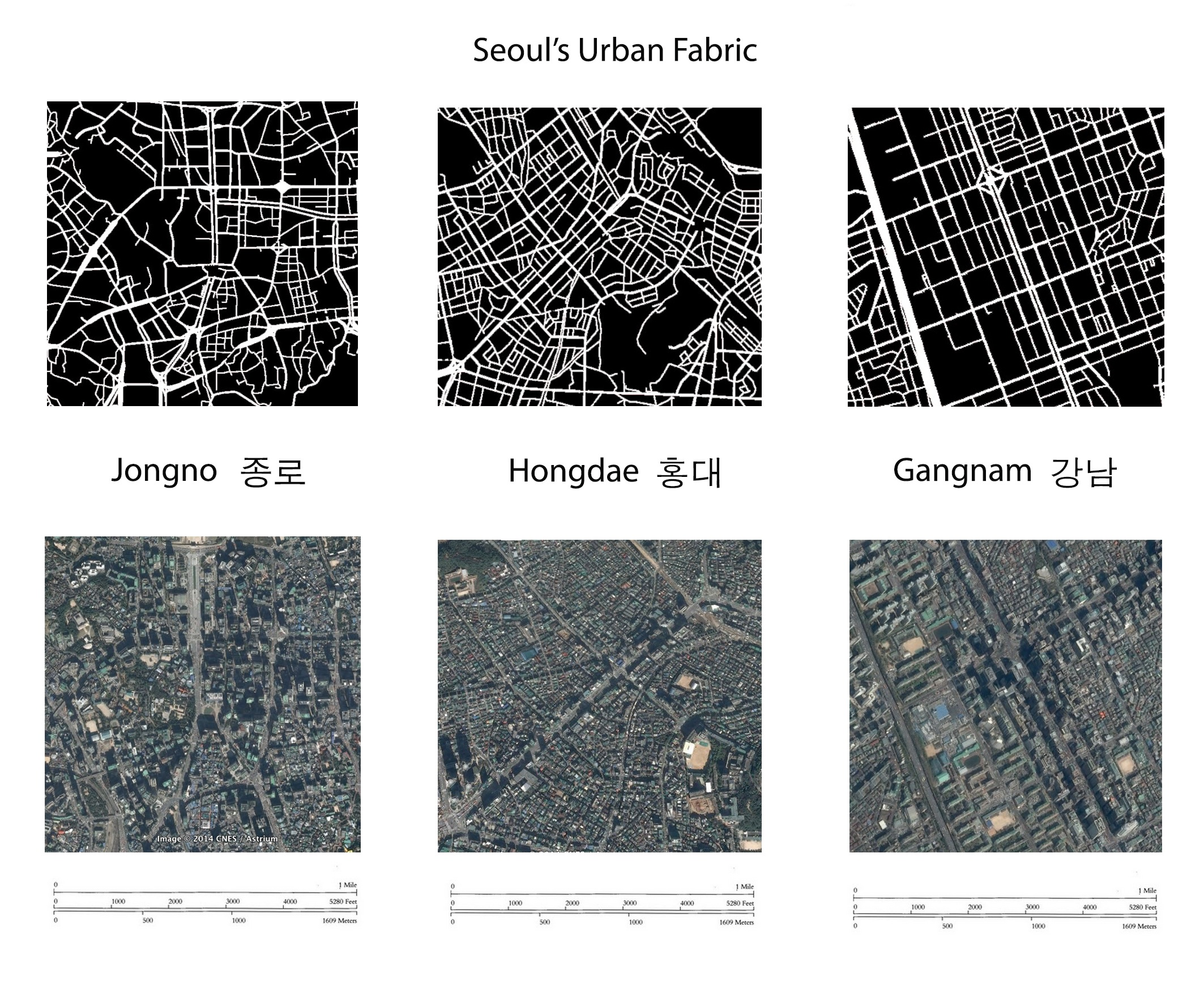 cityfabric_seoul2