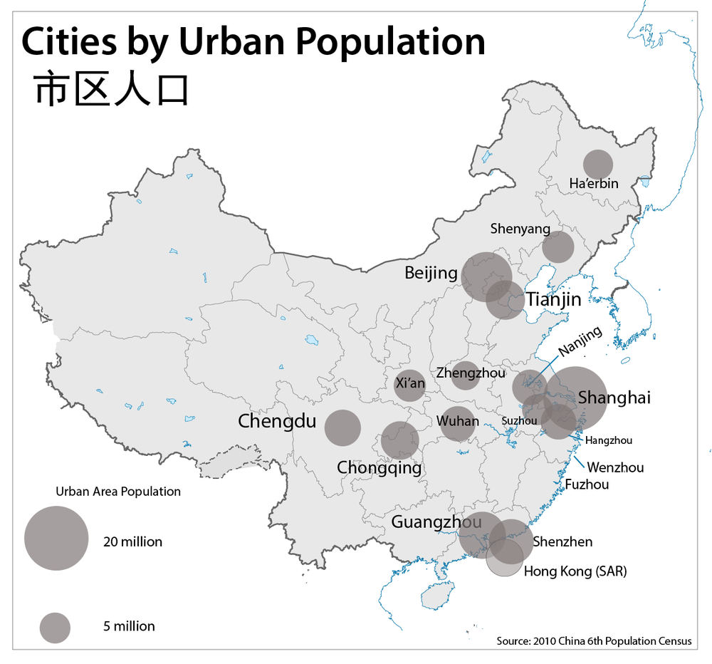 How-Urban-is-China_How-Urban-is-China.png
