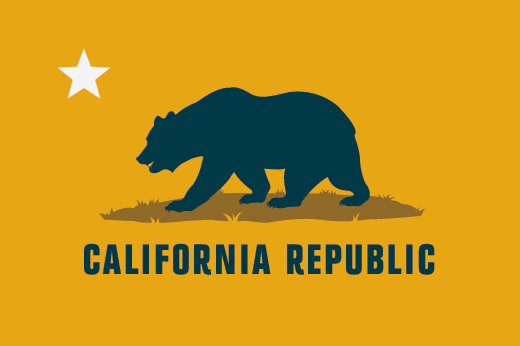 flags_california_new