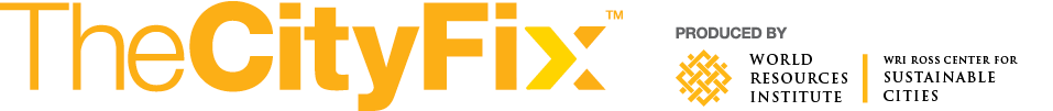 EMB2011_TheCityFix_header