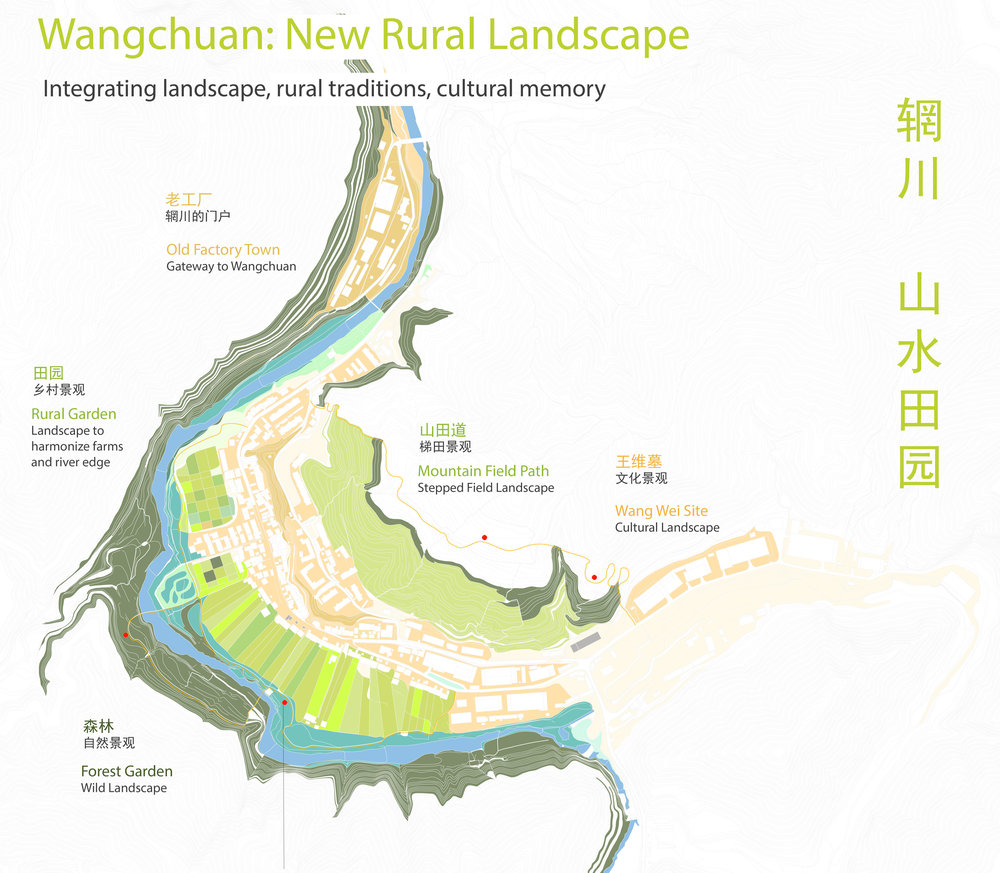 Wangchuan_RhinoPlan [Converted] copy.jpg