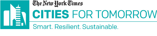 NYT-CitiesOfTomorrow.jpg