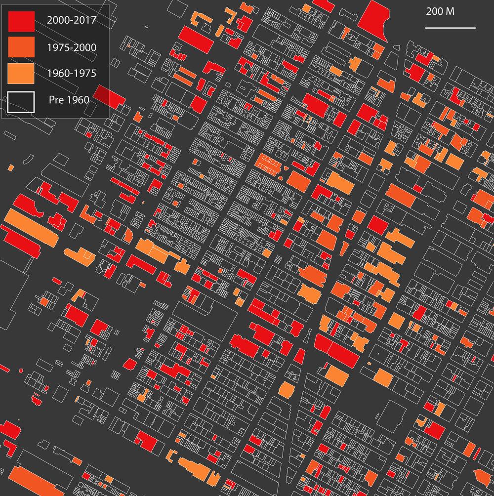 NewYork_Midtown1to10000 [Converted]-01.jpg