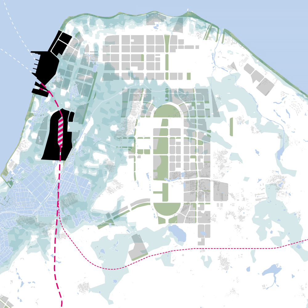 Haikou_10K_MapsforBook_Andrew [Recovered]-02.png