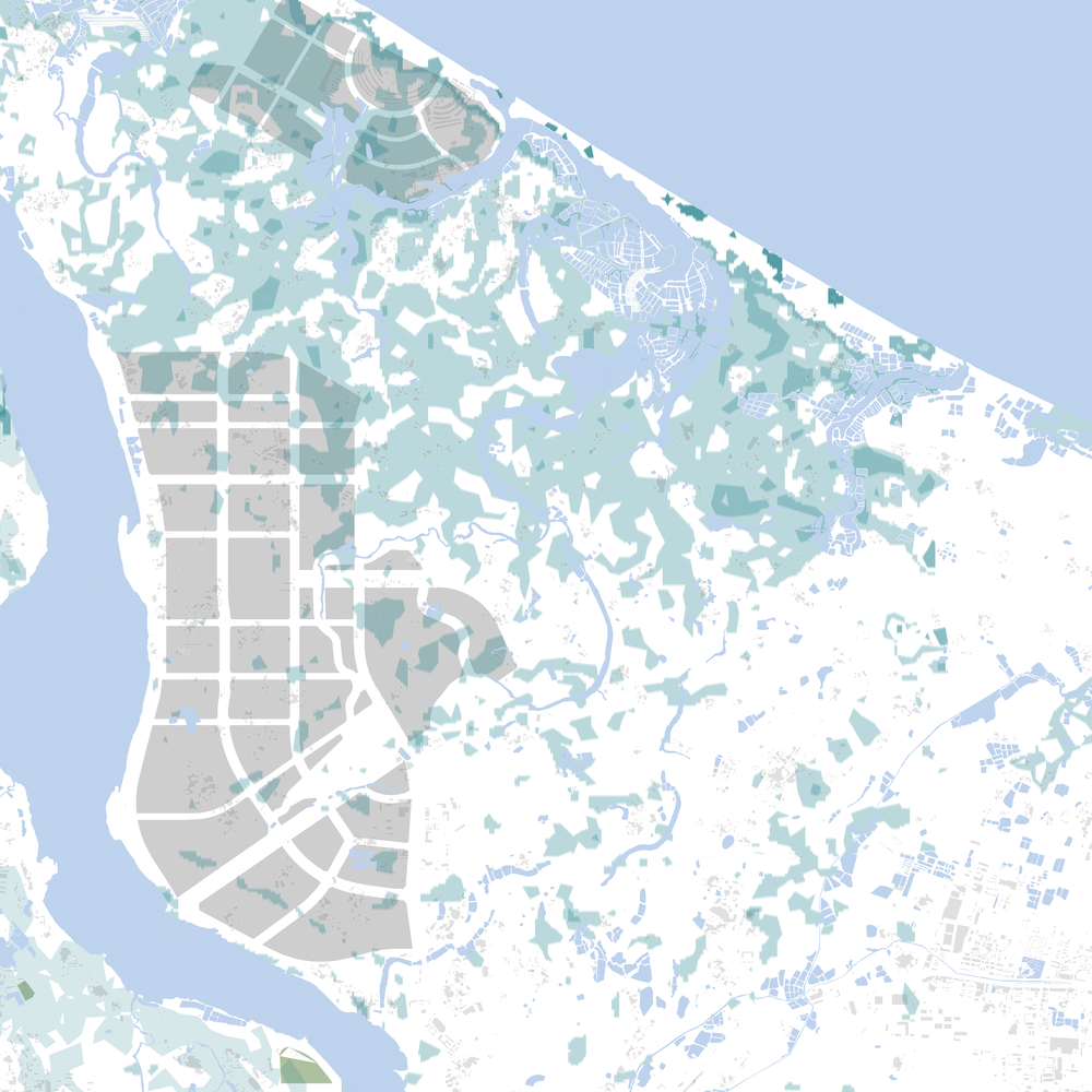 Haikou_10K_MapsforBook_Andrew [Recovered]-03.png