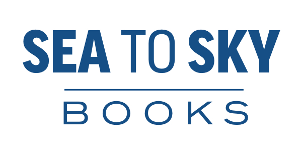 Sea to Sky Books