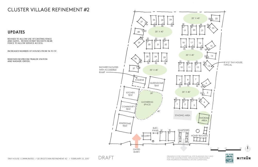 3_2017-02-21_GEORGETOWN CONCEPT REFINEMENT 2_Page_4.jpg