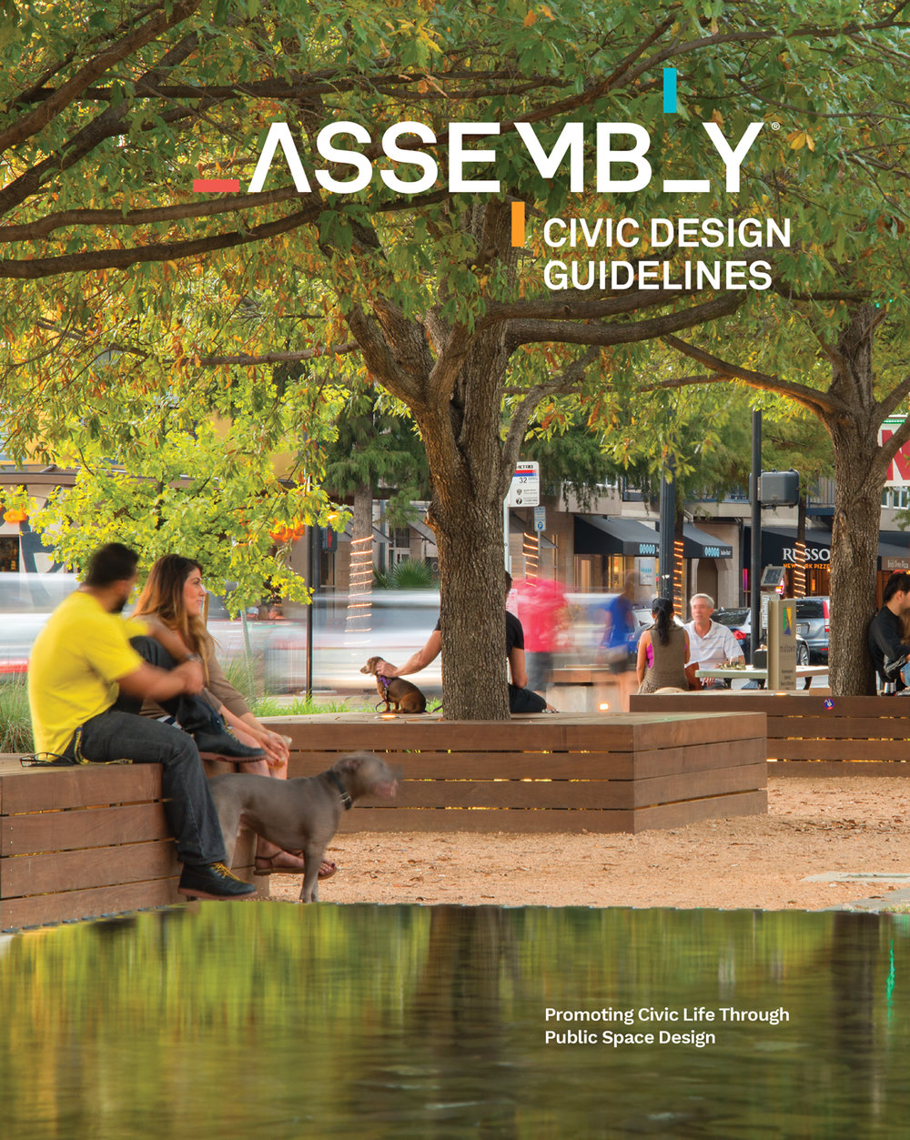 Assembly-Cover.jpeg