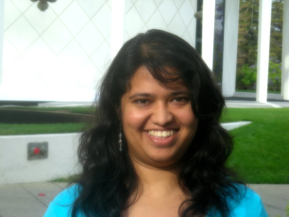 Arundhati Nag, PhD - Assistant ProfessorCarlson School of Chemistry and BiochemistryClark UniversityWorcester, MA 01610Email: anag@clarku.eduCurriculum Vitae