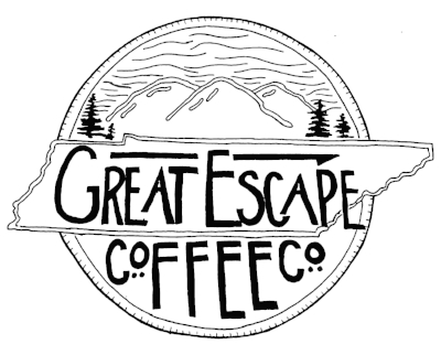 Great Escape Coffee