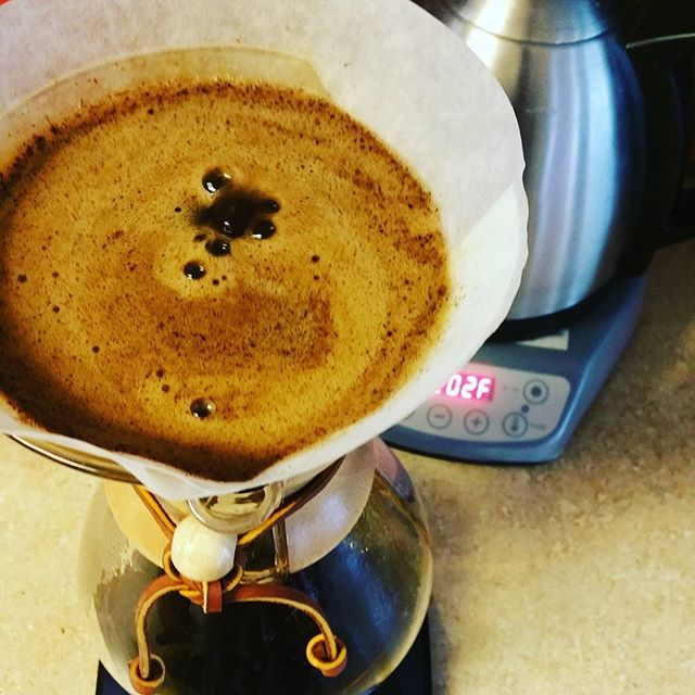 With a little know how  you can start brewing your best coffee every day at home!