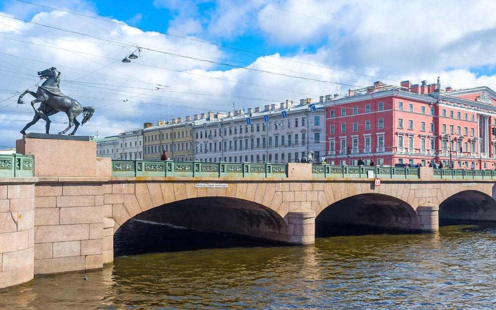 eFesenko/Shutterstock.com