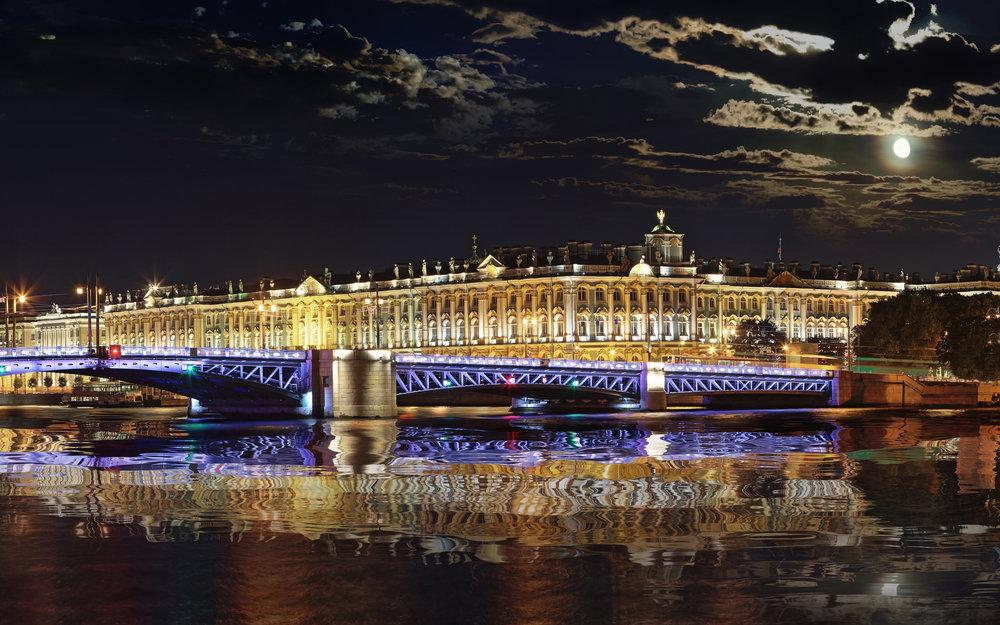 Parsadanov/Shutterstock.com