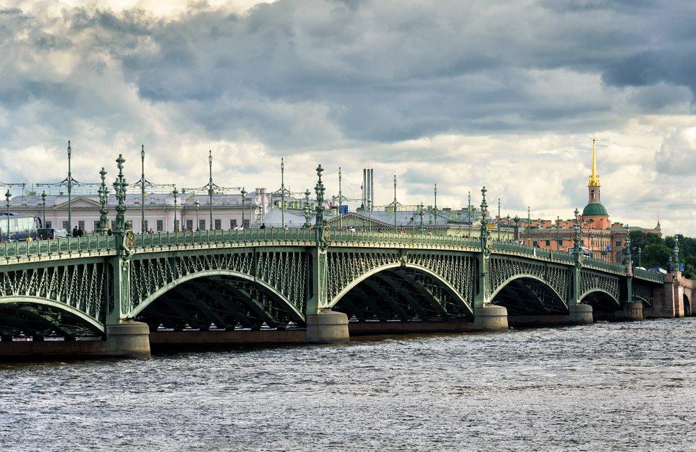 Viacheslav Lopatin/Shutterstock.com
