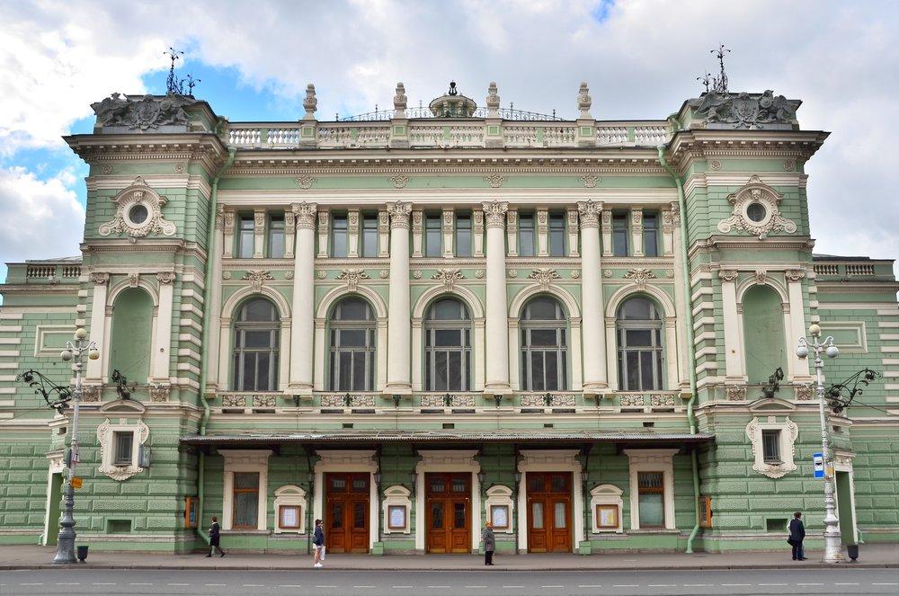 Ovchinnikova Irina/Shutterstock.com