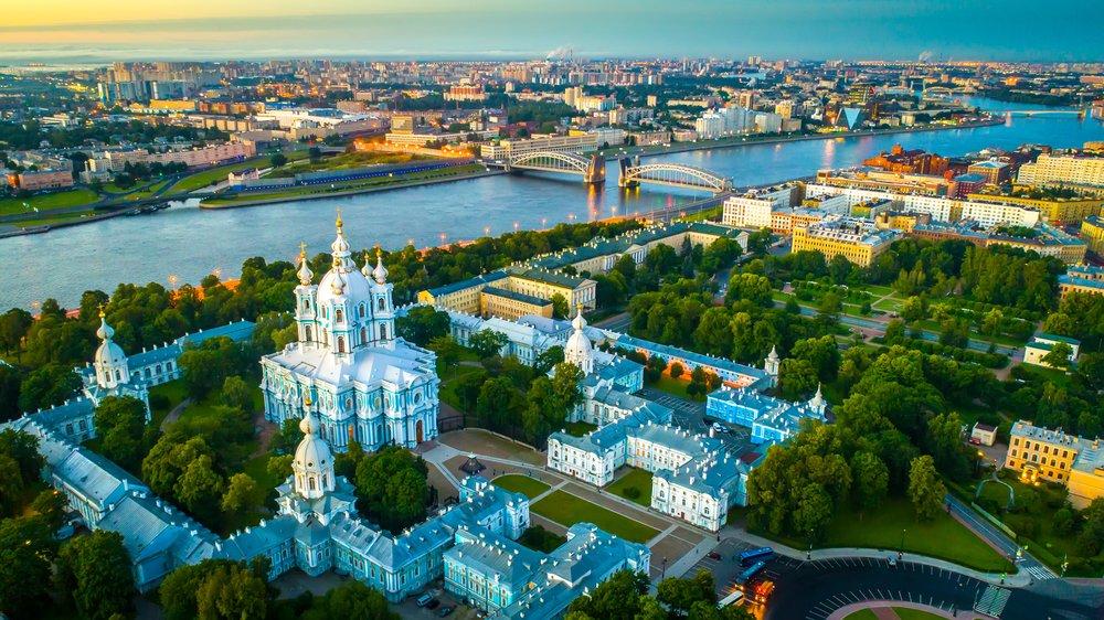 Grigory Ignatev/Shutterstock.com