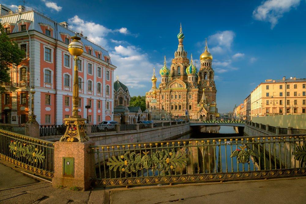 Sobolev_Igor/Shutterstock.com