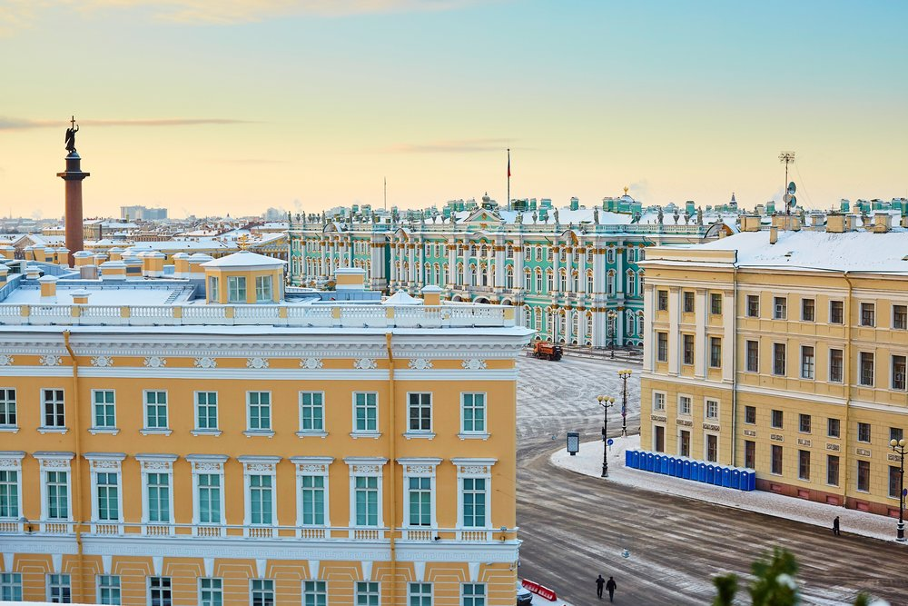 Ekaterina Pokrovsky/Shutterstock.com