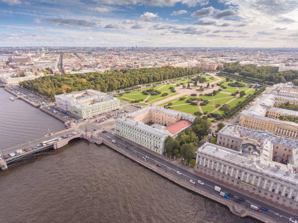 Drozdin Vladimir/Shutterstock.com