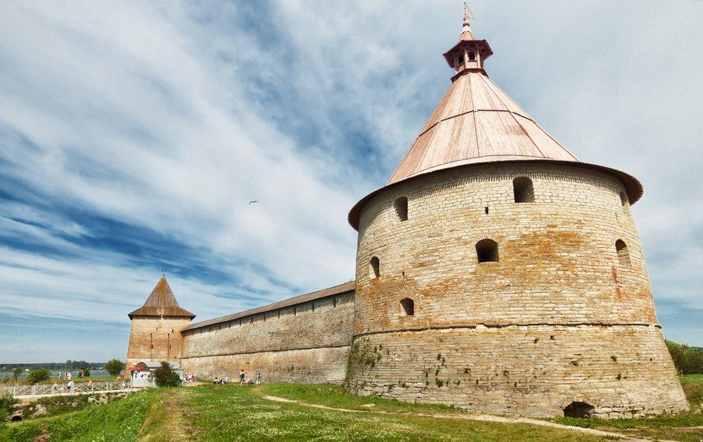 Kseniia Zagrebaeva/Shutterstock.com