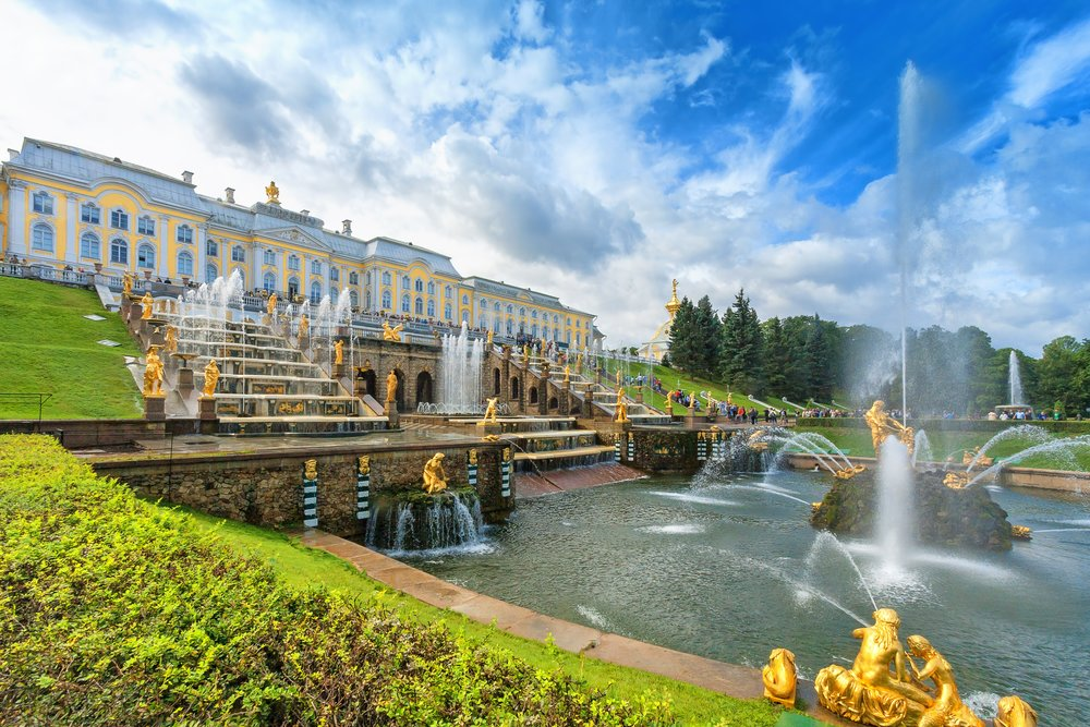 Vladimir Sazonov/Shutterstock.com