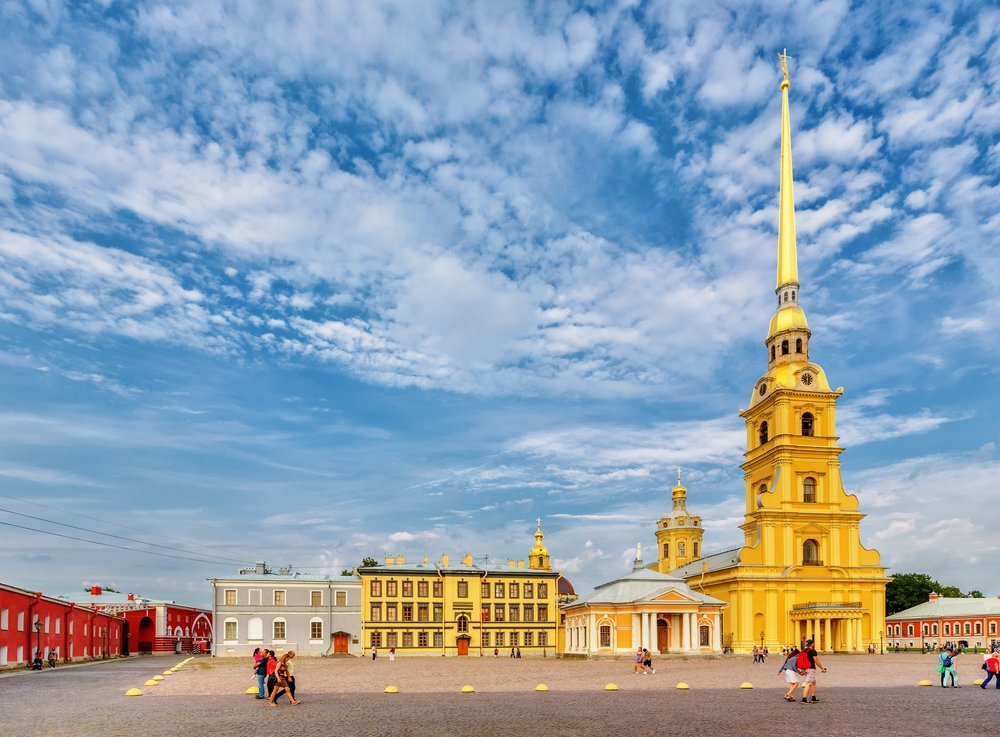 Alexandr Shevchenko/Shutterstock.com