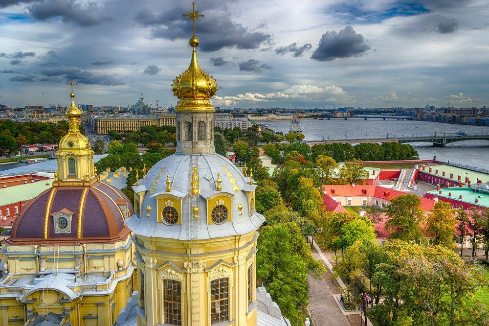 Sergey Sizov/Shutterstock.com