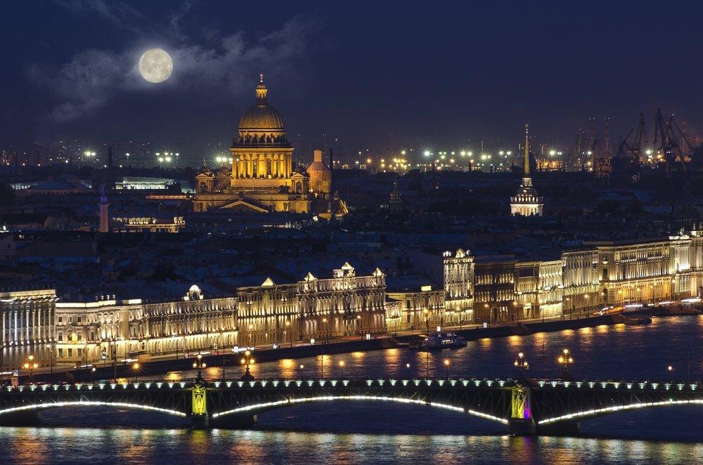 Marianna Ianovska/Shutterstock.com