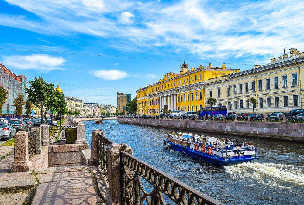 Lyudmila2509/Shutterstock.com