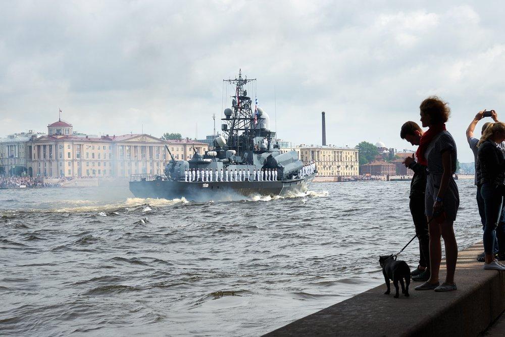 Anna Anikina/Shutterstock.com