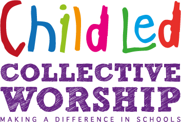 Image result for collective worship""