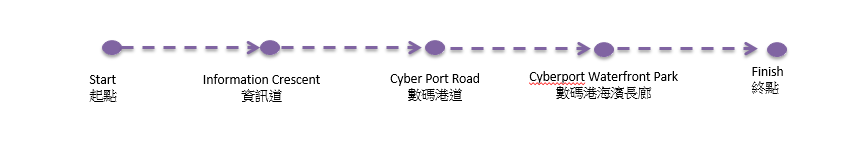 route_word (2).png