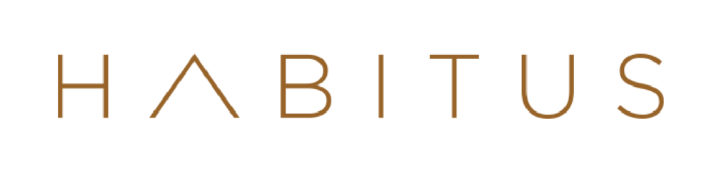 habitus-design-group-logo.jpg