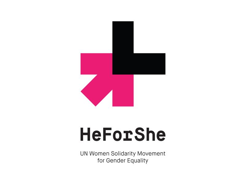 HeForShe-logo.jpg