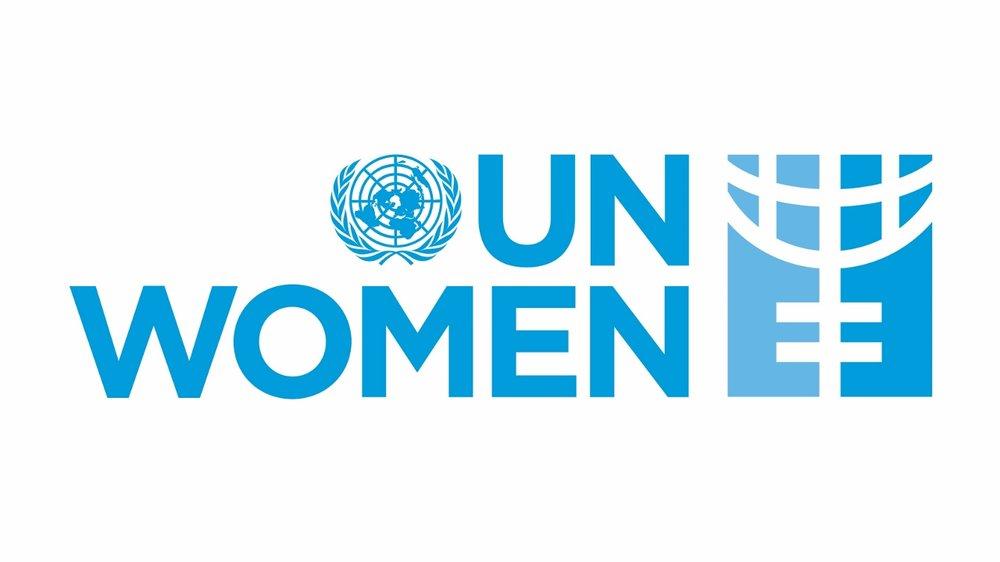 un-women-wb.jpg