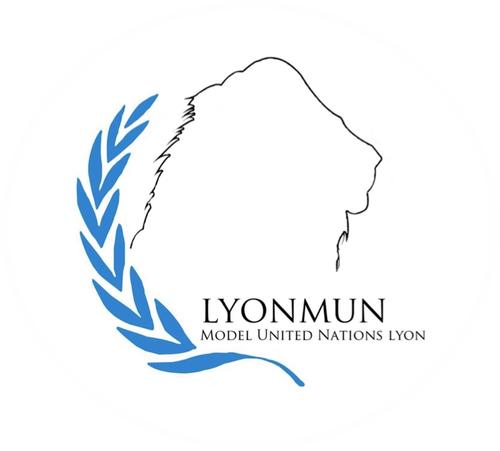 LyonMUN   http://www.lyonmun.com
