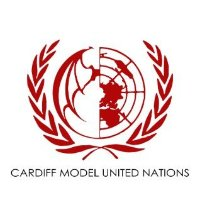 CardiffMUN https://www.cardiffmodelun.co.uk