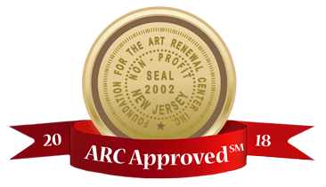 ARC-APPROVED-SEAL-6_7_18.png